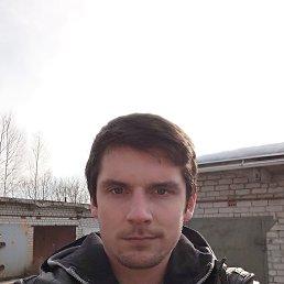 Pavel, 33 года, Сергиев Посад-7