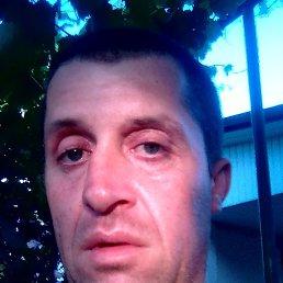 Игорь, 37 лет, Шпола