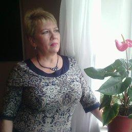Валентина, 57 лет, Вольногорск