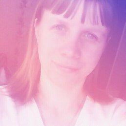 Виктория, 24 года, Сонково