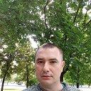 Фото Андрей, Дружковка, 40 лет - добавлено 22 мая 2018