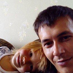 Александр, 33 года, Ибреси