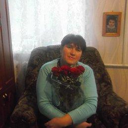 Елена, 47 лет, Елец