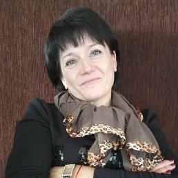 Ольга, 50 лет, Бровары