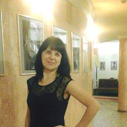 Фото Людмила Кравчук, Ровно, 45 лет - добавлено 8 июня 2018