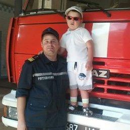 Иван, 42 года, Теплодар