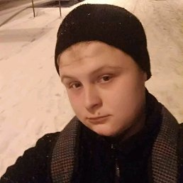 Valera, 20 лет, Ужгород