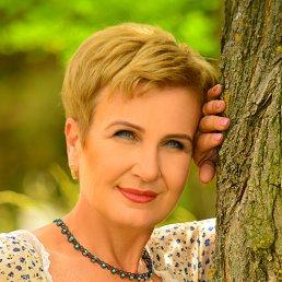 Любовь, Бердянск, 56 лет