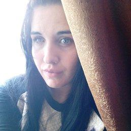 Маришка, 27 лет, Первомайский