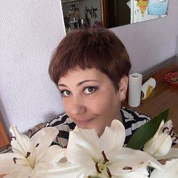Виола, 45 лет, Трехгорный