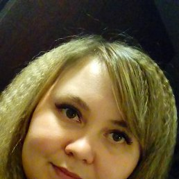 Фото Диана, Уфа, 32 года - добавлено 3 июня 2018