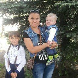Викулька, 30 лет, Донецк
