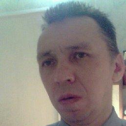 Сергей, 47 лет, Рыбинск