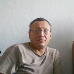 Виталий, 50 лет, Зеленогорск
