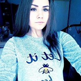София, 18 лет, Южноукраинск