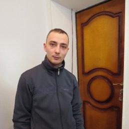 Денчик, 28 лет, Лесной