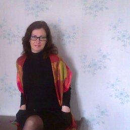 Маргарита, 49 лет, Яровое