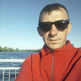 Юрий, 41 год, Новгород-Северский