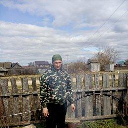 Алексей, 46 лет, Сернур