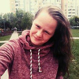 Твоя-Душа, 32 года, Москва