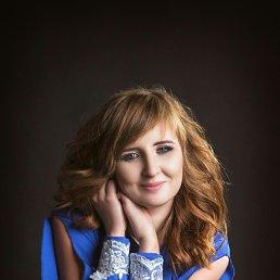 Алиса, 24 года, Кировоград