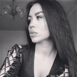 Ирина, 24 года, Уфа
