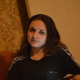 Елена, 27 лет, Украинск
