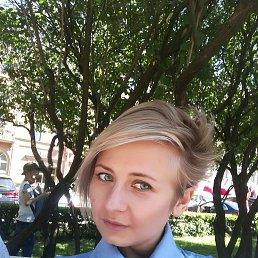 Евгения, 28 лет, Торжок