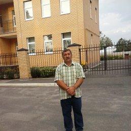 Юрий, 55 лет, Обоянь