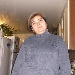 людмила, 44 года, Жмеринка