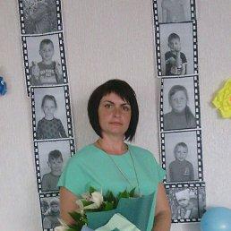Тетяна, 43 года, Конотоп