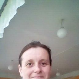 Ольга, 42 года, Кимовск