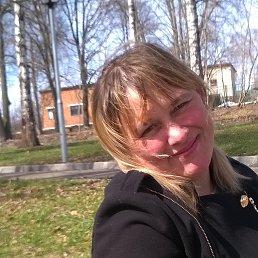 Александра, 38 лет, Тула