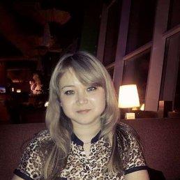 Аня Артемьева, 31 год, Чебоксары