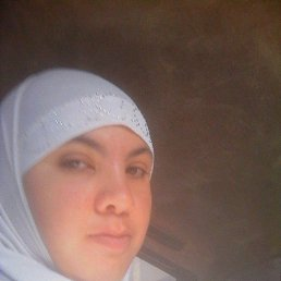 АМИНА МАМАШЕВА, 29 лет, Кизилюрт