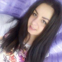Darinka, 23 года, Бровары