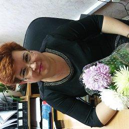Елена, Астрахань, 54 года