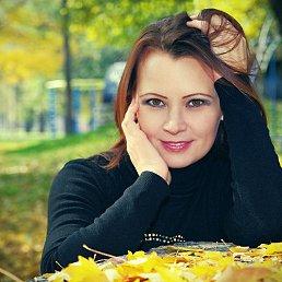 Алиса, , Ярославль