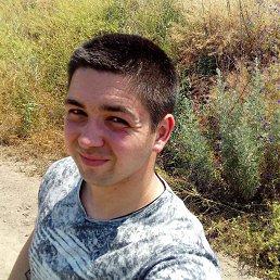 Сержик, 26 лет, Богуслав