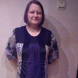 Александра, 30 лет, Калининград