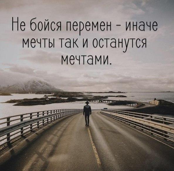 Галина - 19 марта 2018 в 11:39