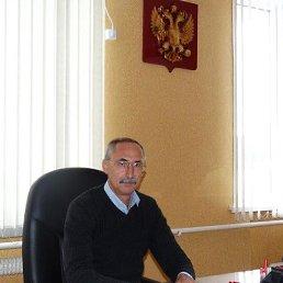 Александр, Челябинск, 58 лет