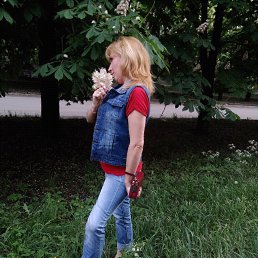 Татьяна, 40 лет, Селидово