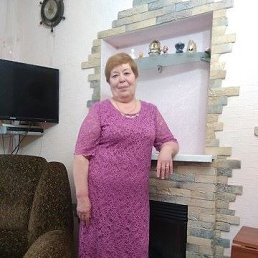 наталья, 61 год, Дзержинск