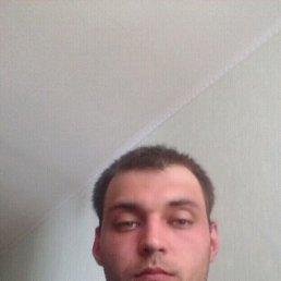 Евгений, Шацк, 26 лет