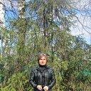 Фото Светлана, Пенза, 42 года - добавлено 12 мая 2018