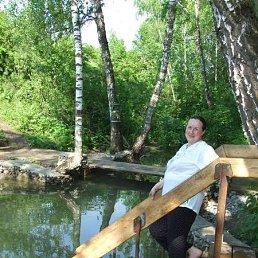 Ирина, 62 года, Омск