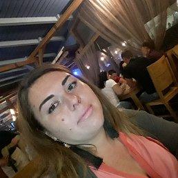 Елена, Бердянск, 31 год