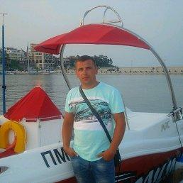 Роман, 33 года, Снятин