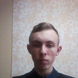 Сергій Миколайович, 19 лет, Рожище